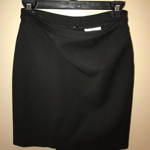 Ann Taylor LOFT women's skirt